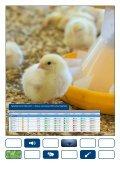 FarmOnline - Skov A/S - Seite 4