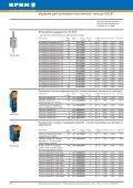 Изделия для установок постоянного тока - Page 3