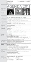 Gesundheit Medizin - Forum Gesundheit und Medizin