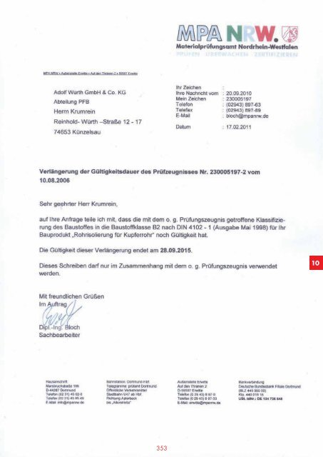 7X M8x40 Sechskantschrauben Teilgewinde Edelstahl A2 DIN 931 ISO 4014-8 x 40