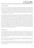 Untitled - Le Trois C-L - Page 4