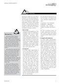 Der Weg zur Biodiversität - Schule auf dem Bauernhof - Seite 7