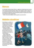 cartilha - Page 7