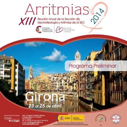 Sala Petita Girona 23 Al