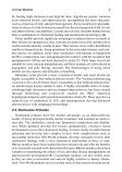 Atherosclerosis - Page 4