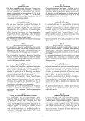 Cosap-Verordnung (197 KB) - .PDF - Page 3