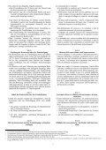 Cosap-Verordnung (197 KB) - .PDF - Page 4