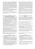 Cosap-Verordnung (197 KB) - .PDF - Page 5