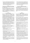 Cosap-Verordnung (197 KB) - .PDF - Page 6