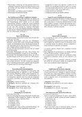 Cosap-Verordnung (197 KB) - .PDF - Page 7