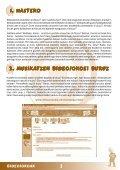 Bideojokoak - Page 3
