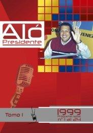 Alo-Presidente-AF-WEB-2402141