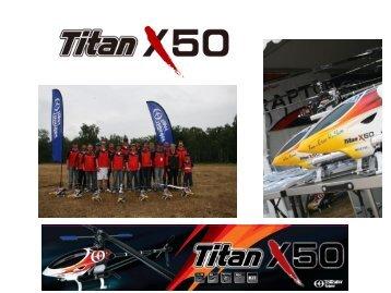 Hubschrauber - Jörk u. W@ldo berichtet - MSC-Albatros