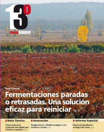 www.revistatrecegrados.com.ar/pdf/13.pdf