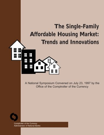 O31583_OCC Single Family