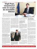 Gata cu gălăgia de la terase! - Sibiu 100 - Page 4