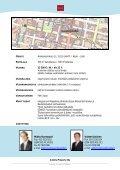 vuokrataan liikehuoneisto lahden ydinkeskustasta - Toimitilat.fi - Page 2