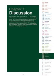 Chapter 7 - Discussion - University of Exeter
