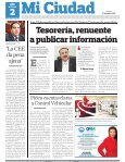 Â¡Lista la Nascar! - Periodicoabc.mx - Page 2