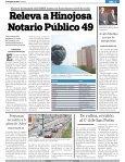 Â¡Lista la Nascar! - Periodicoabc.mx - Page 3