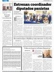 Â¡Lista la Nascar! - Periodicoabc.mx - Page 4