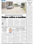 Â¡Lista la Nascar! - Periodicoabc.mx - Page 6