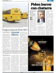 Â¡Lista la Nascar! - Periodicoabc.mx - Page 7