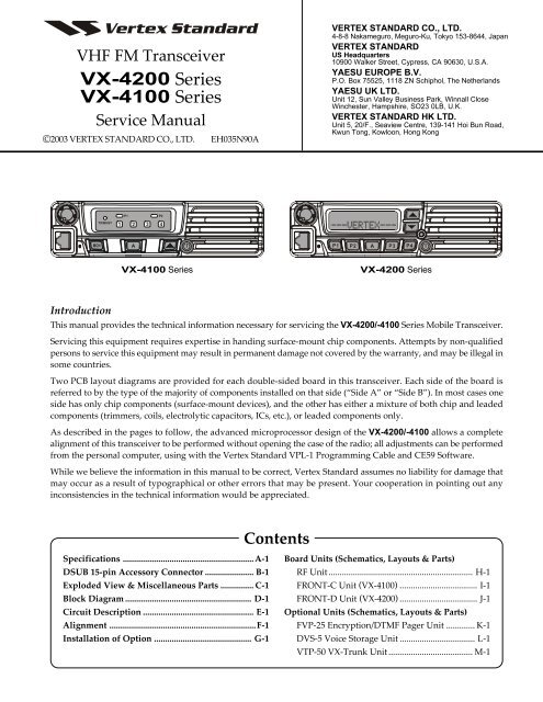 VHF Service Manual - radio communications equipment on pinout diagrams, hvac diagrams, sincgars radio configurations diagrams, switch diagrams, transformer diagrams, honda motorcycle repair diagrams, engine diagrams, smart car diagrams, led circuit diagrams, troubleshooting diagrams, lighting diagrams, battery diagrams, gmc fuse box diagrams, electronic circuit diagrams, series and parallel circuits diagrams, friendship bracelet diagrams, motor diagrams, electrical diagrams, internet of things diagrams,