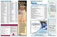 Compassionate Homecare - Senior Living Guide