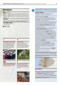 Ecuador sits astride the equator. Its relatively tiny size belies its ... - Page 4