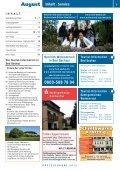 August 2012 - Samtgemeinde Walkenried - Seite 3