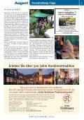 August 2012 - Samtgemeinde Walkenried - Seite 5