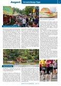 August 2012 - Samtgemeinde Walkenried - Seite 7