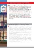 foghet.pdf - Chassaint - Page 2
