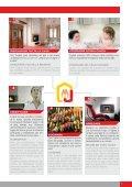 foghet.pdf - Chassaint - Page 5