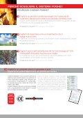 foghet.pdf - Chassaint - Page 6