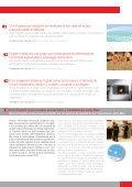 foghet.pdf - Chassaint - Page 7