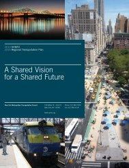 2010-2035 Regional Transportation Plan - New York Metropolitan ...