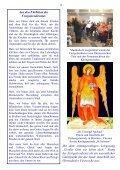 Der Festgottesdienst zum Stadtjubiläum - Seite 2