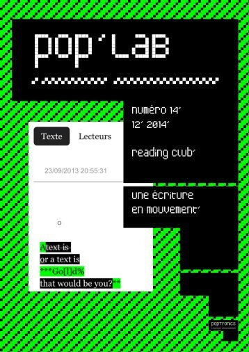 pdf_Poplab-ReadingClub
