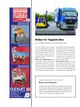 FBL-Sonderteil: Auch als ePaper im Internet unter www.in-fbll.de - Seite 2