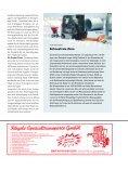 FBL-Sonderteil: Auch als ePaper im Internet unter www.in-fbll.de - Seite 3