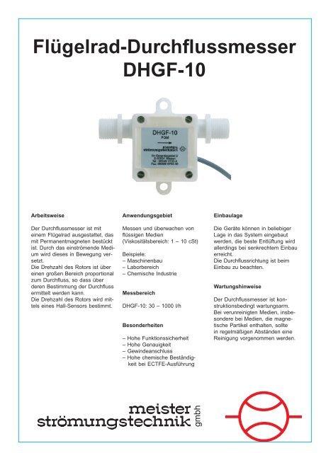 G1-G3//4 Magnetische Wasserdurchfluss Sensor Schalter Durchflussmesser 220V LE