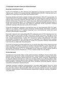 Taloustoimikunnan väliraportti 27.5.2013 - Jyväskylän kaupunki - Page 3