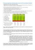 Taloustoimikunnan väliraportti 27.5.2013 - Jyväskylän kaupunki - Page 4