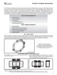 Couplings - Page 3