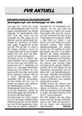 Ausgabe Dezember 2008 - FV Bad Rotenfels - Page 3