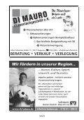 Ausgabe Dezember 2008 - FV Bad Rotenfels - Page 4