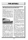 Ausgabe Dezember 2008 - FV Bad Rotenfels - Page 5