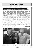 Ausgabe Dezember 2008 - FV Bad Rotenfels - Page 7